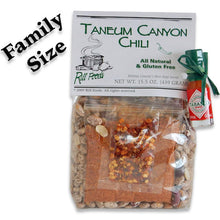 Load image into Gallery viewer, Taneum Canyon Chili