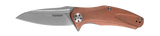 7007CU KERSHAW COPPER NATRIX