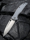 C911A CIVIVI GOVERNOR | D2 BLADE STEEL