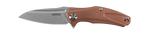 Kershaw Natrix Copper Mini