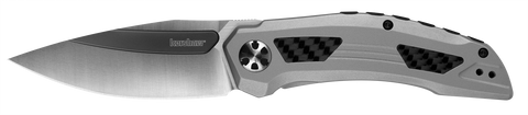 5510 Kershaw Norad Folding Knife