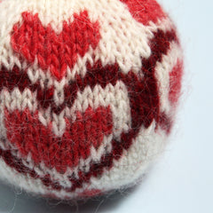 Have a Heart Ornament