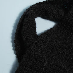'Bird's Foot' Scarf