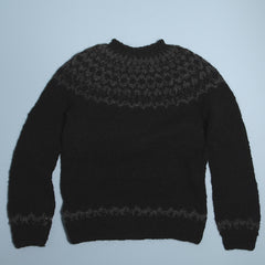'Lopapeysa'  Sweater