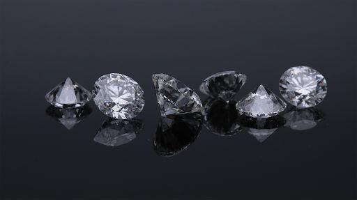 Why Consider a Lab-Created Diamond?