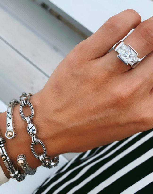 how to choose the right jewelry gift