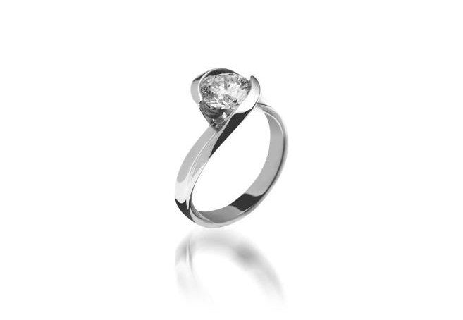 lifestyle jewelry apropos engagement ring
