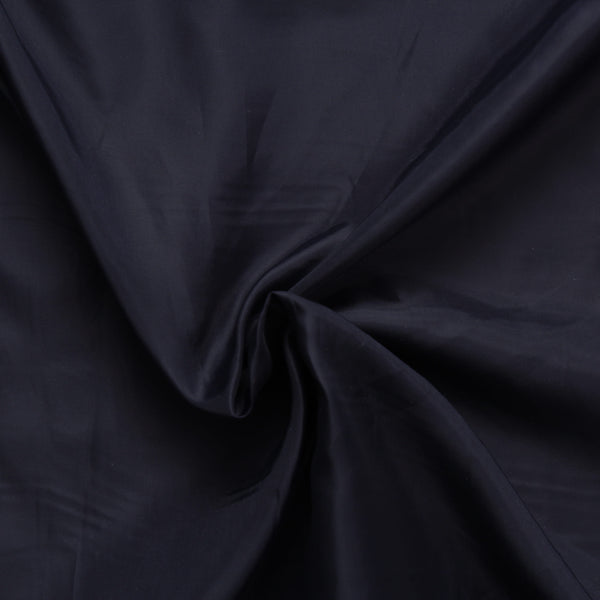 Plain Polyester Taffeta Lining Fabric- 30 Colours, Premium Quality 60