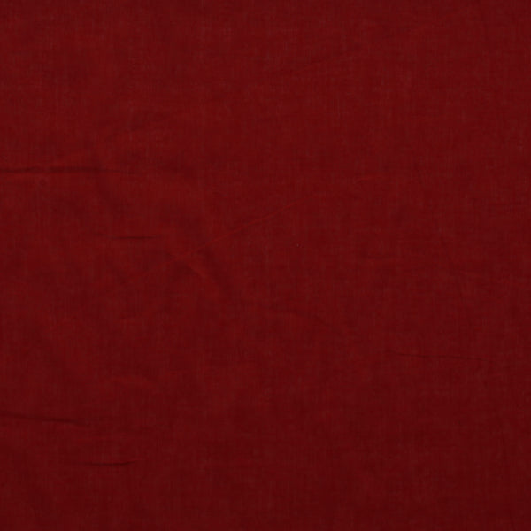 100% Cotton Muslin/Voile- Egyptian Draping Cheese Cloth, Red Blue