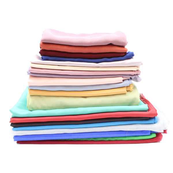 60 Metre Fabric Essential Bundle