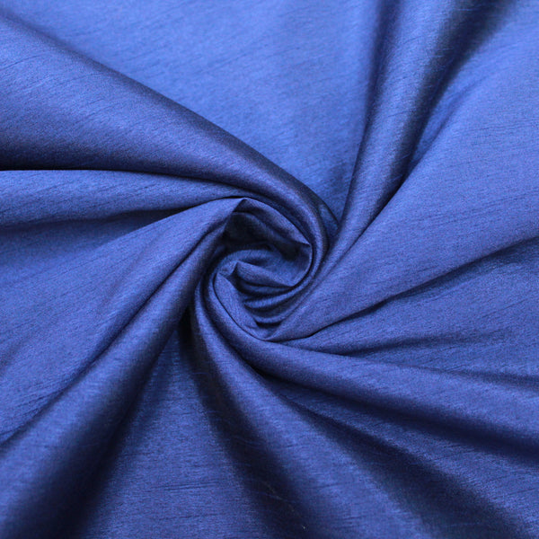Furnishing Sateen Fabric 'Floral Vines' 60