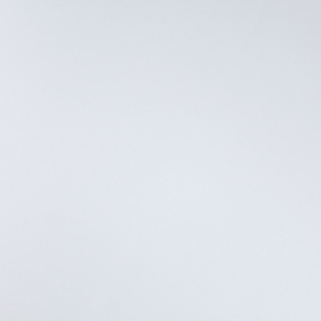 "Premium Heavyweight Tapestry Fabric- Stripes-60"" Wide"