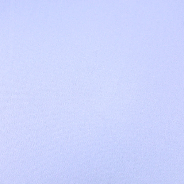 Union Jack Print Smooth Satin-backed Poly Blend Fabric - 60