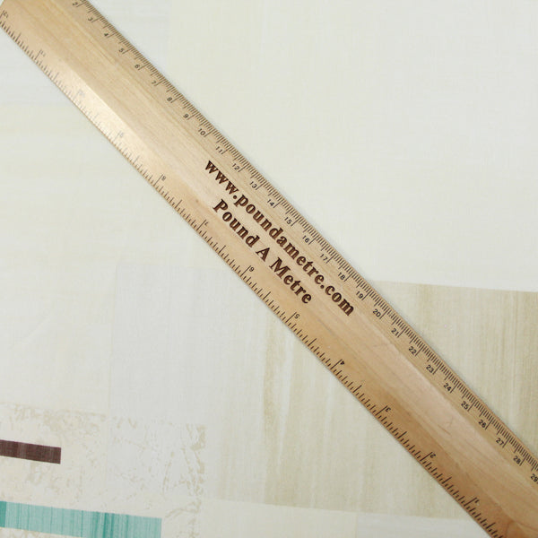 Jolly Penguins Festive Premium Polycotton- 44