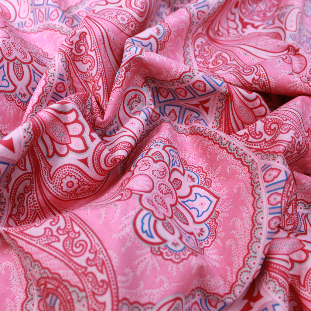Corduroy  Navy 150 cm wide Dress Fabric super soft Cord Fabric craft fabrics