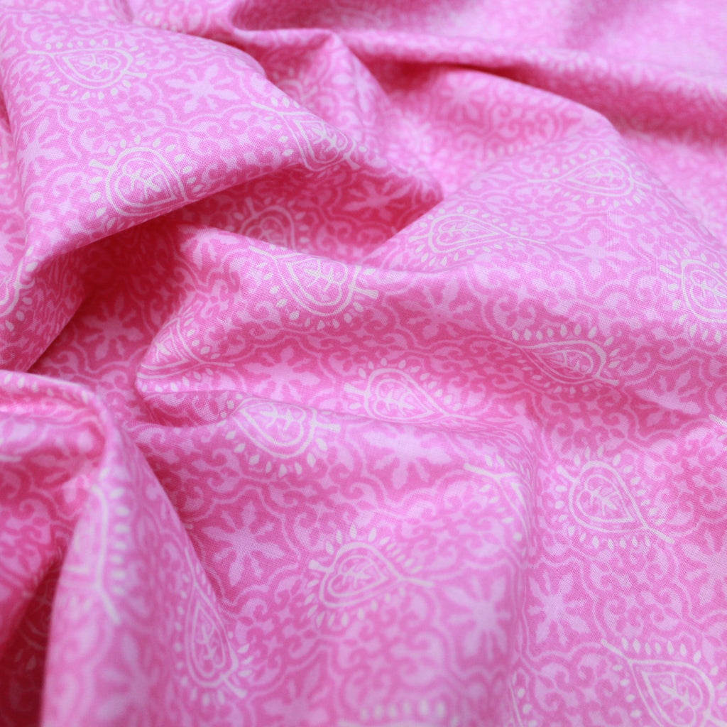 "Heavyweight Havana Satin Fabric Flowers Premium Quality- 60"" Wide Black"