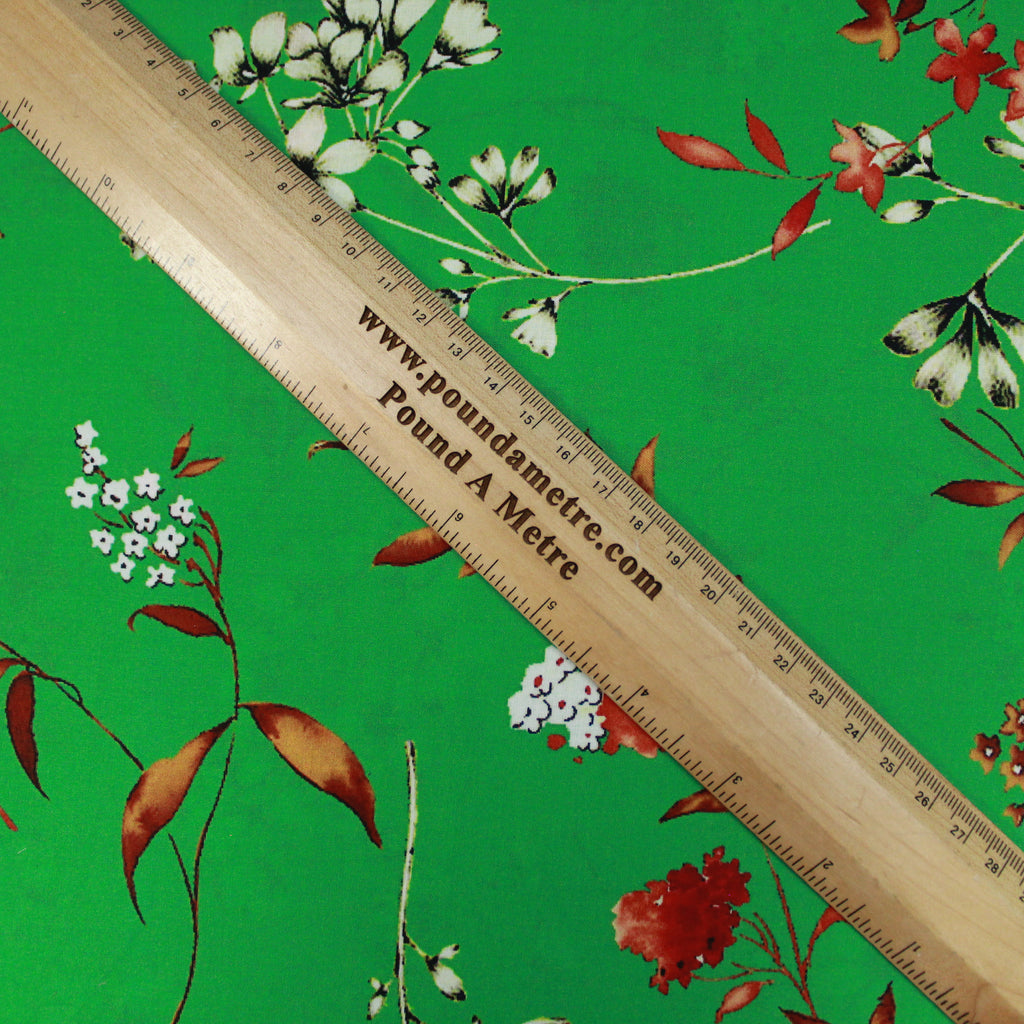 "Stretch Raschelle Cotton Feel Lace- Organic Design 60"" Wide"
