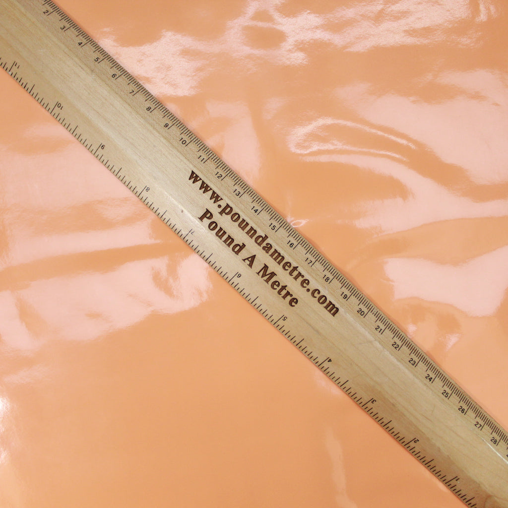 "Poly Viscose Tartan Check Fabric- 60"" Wide"