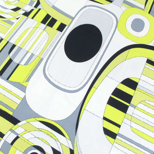 Cotton Blend Suede Fabric 60