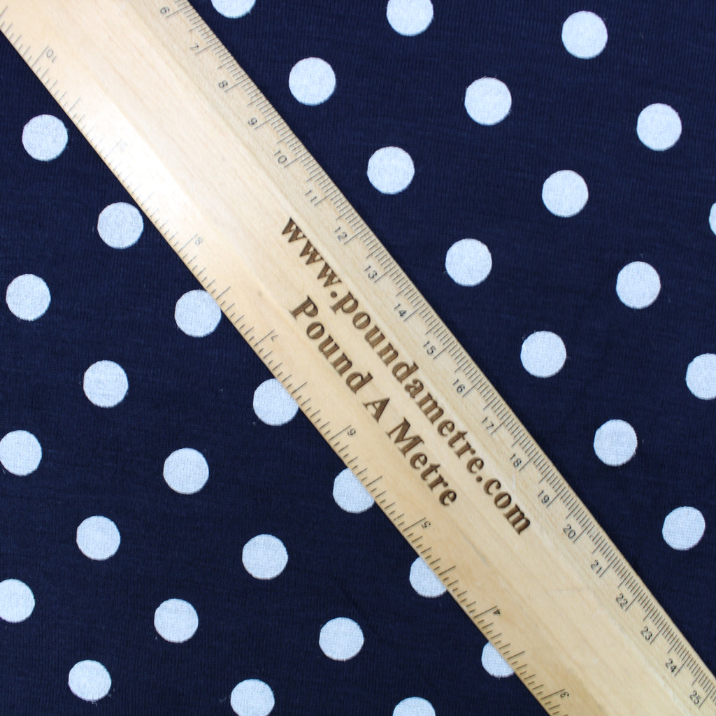 "Heavyweight Havana Satin Fabric Floral Night- 60"" Wide"
