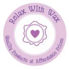 Relax With Wax Ltd