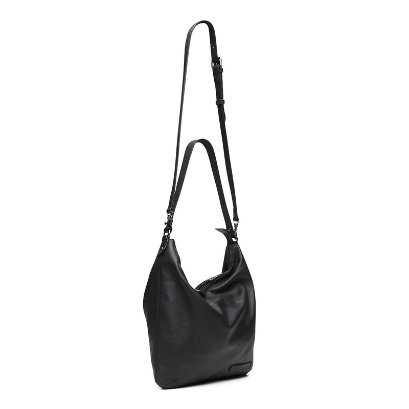 Endless Sunday Bag - Black