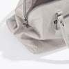 The Moonrise Bag - Grey