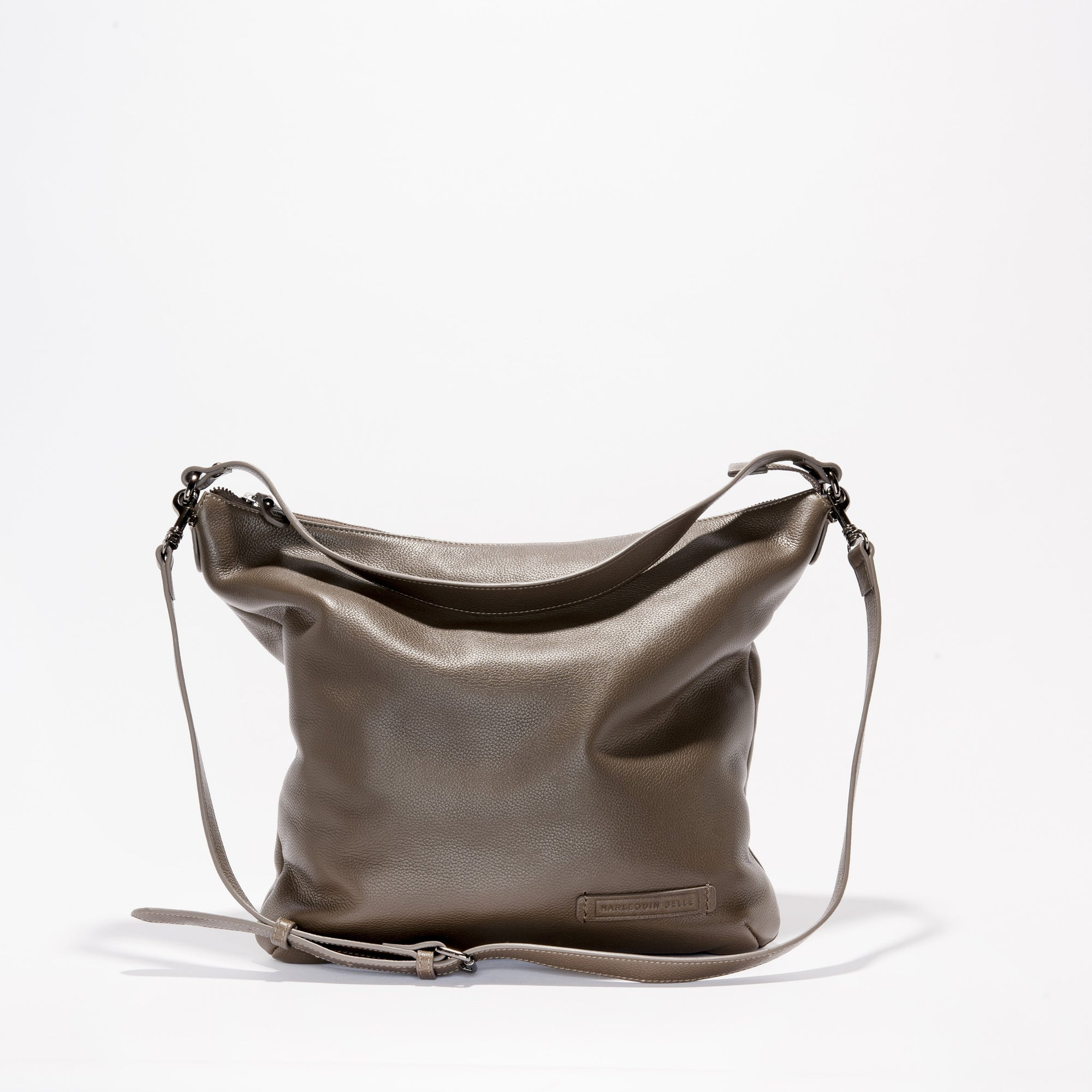 Endless Sunday Bag - Taupe