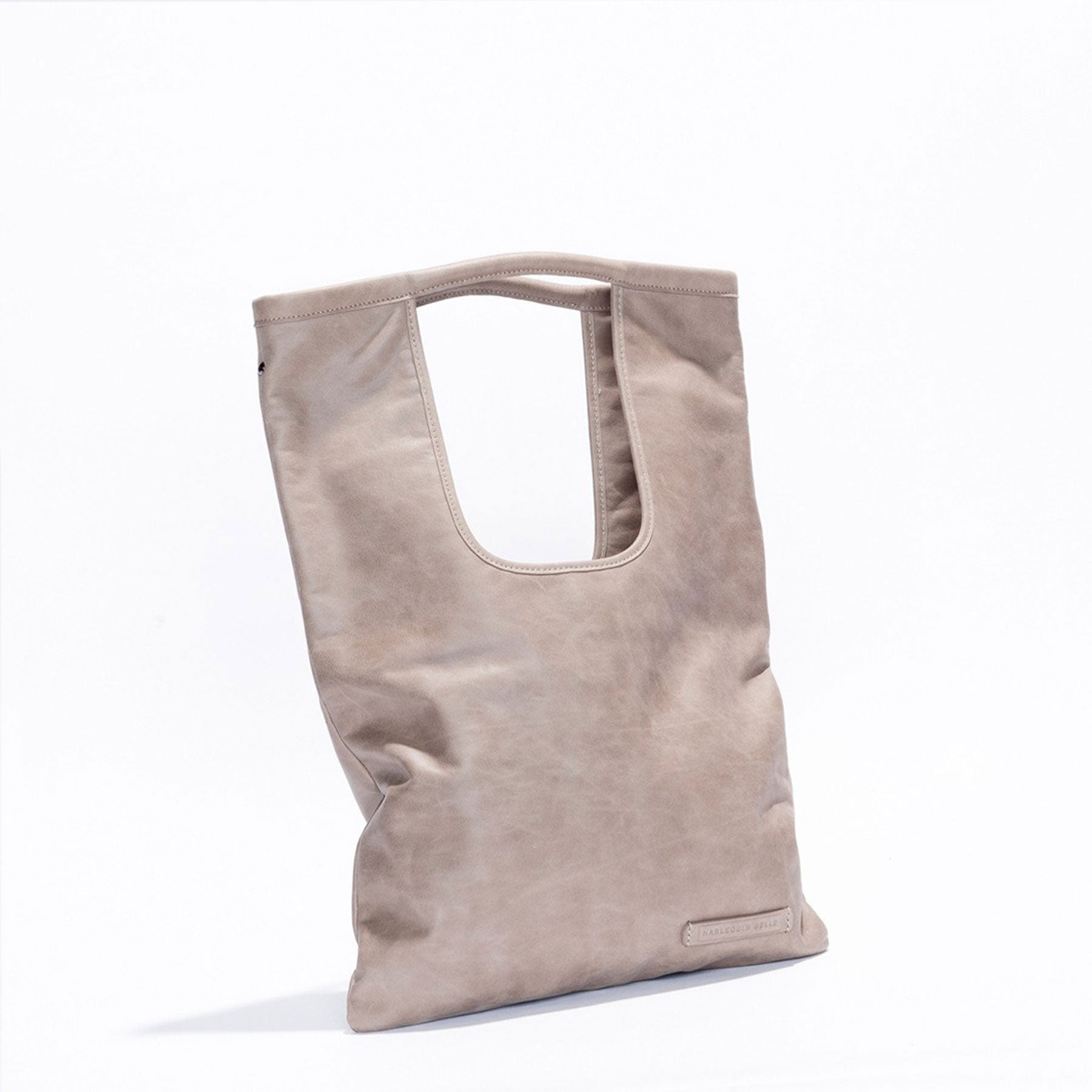 The Origins Bag - Cement