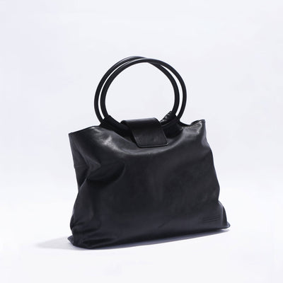 Vienna Bag - Black