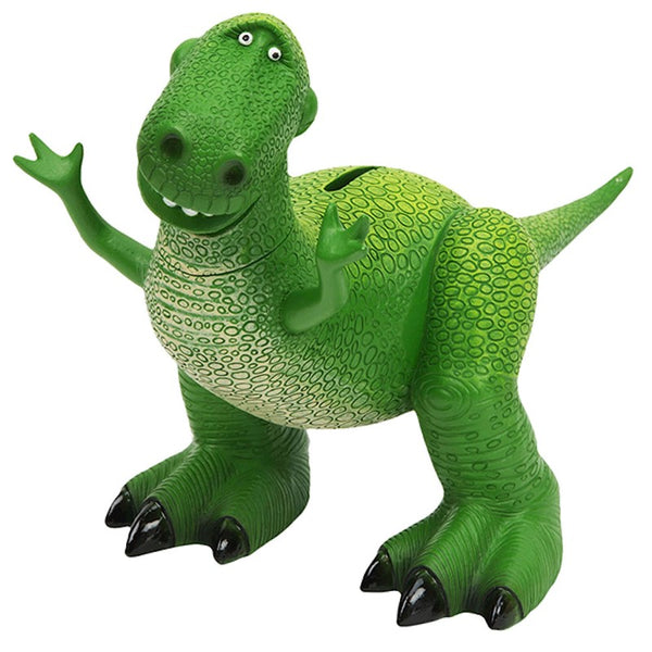 Rex Money Box