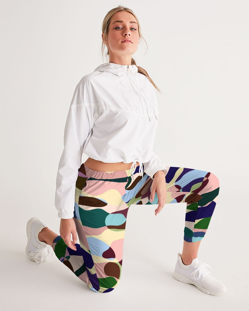 Go Camp Women's Track Pants