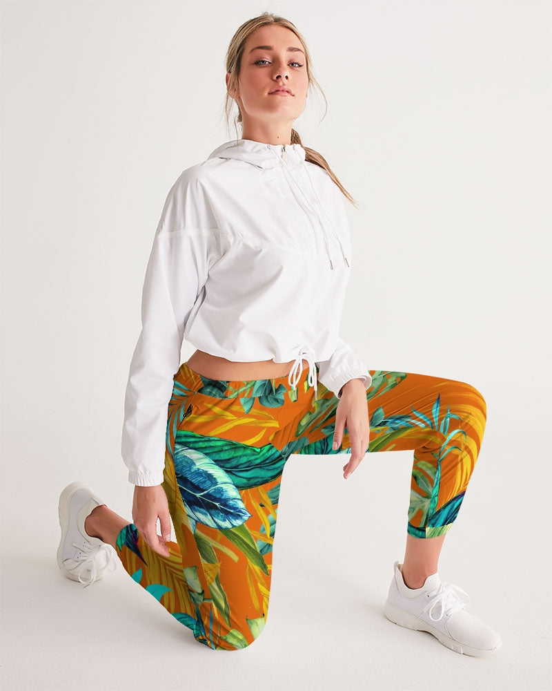 Passionate Women's Track Pants