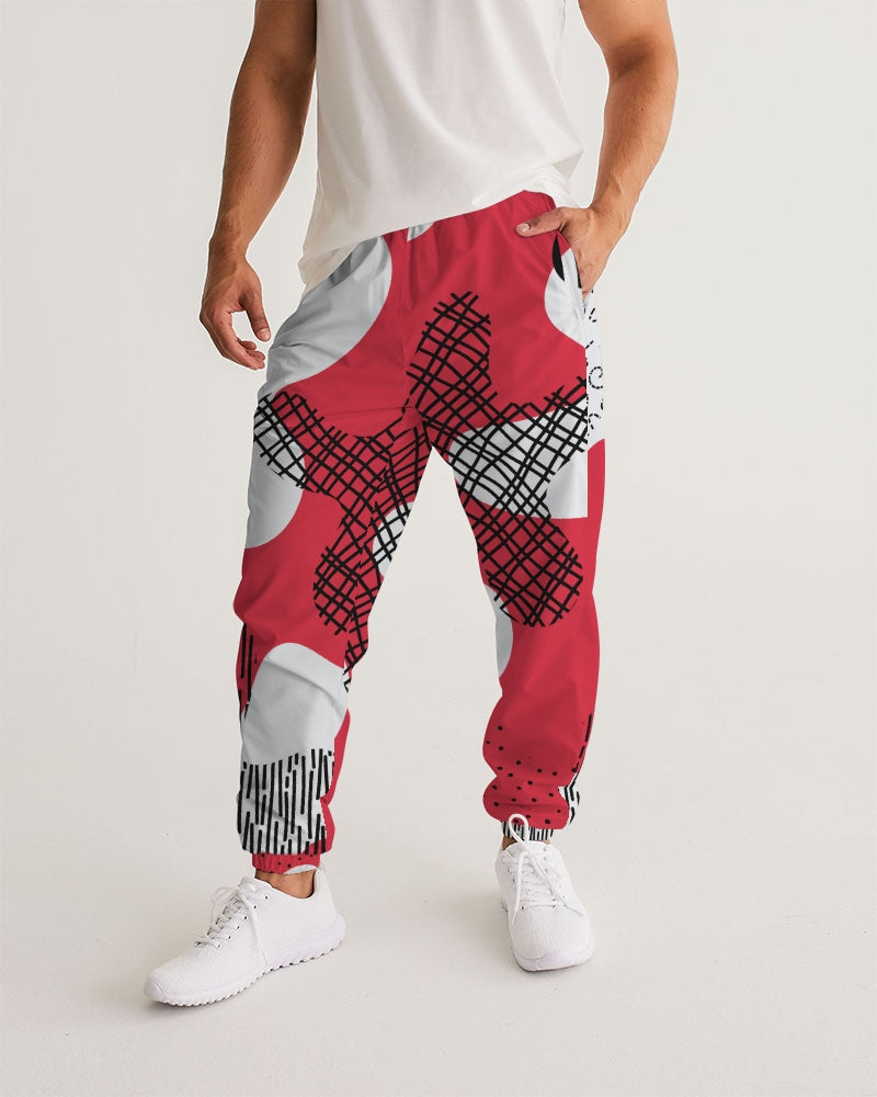 Celebration Men's Track Pants