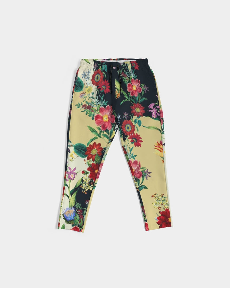 Blooming In The Morning Men's Joggers