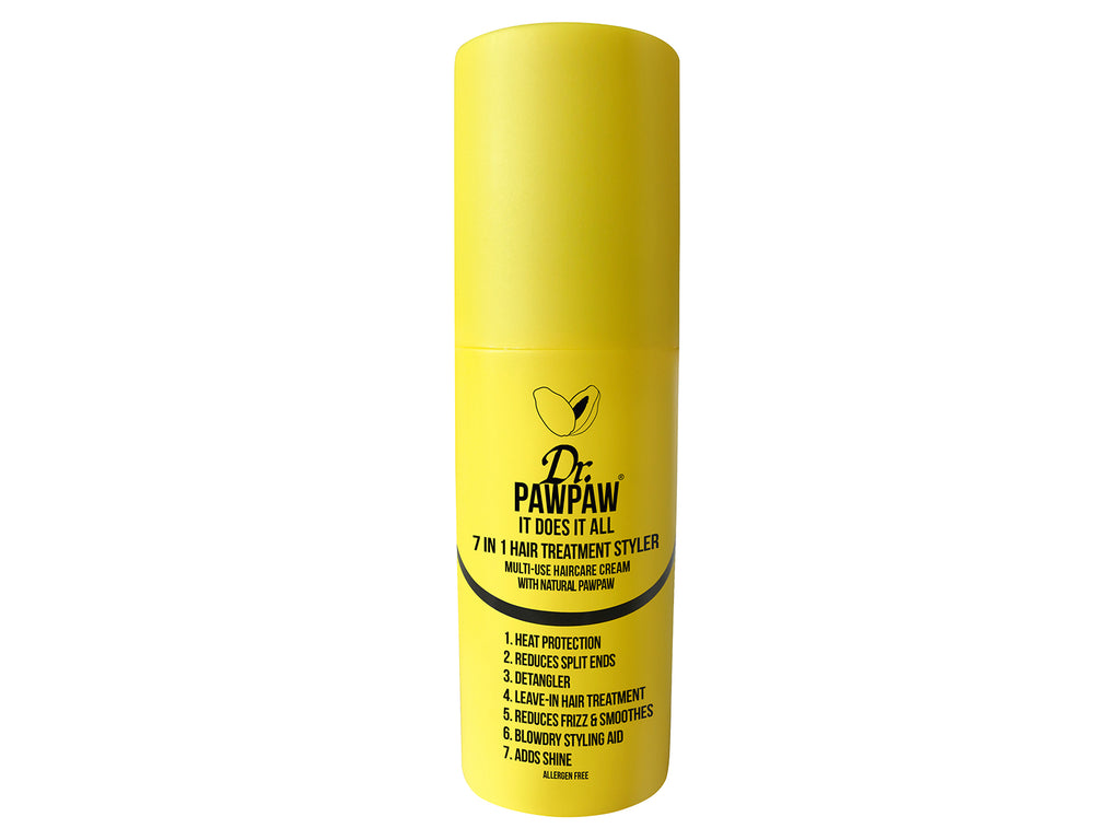 IT DOES IT ALL-TRATAMIENTO PARA EL CABELLO 7 EN 1