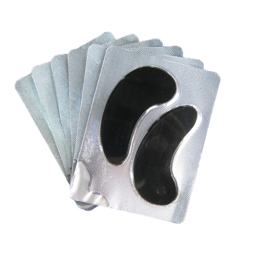 EYE MASK DARK CIRCLE ERASER - CONTENIDO 6 PARES