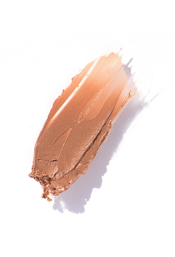LIPSTICK CON CACAO - MINGLE
