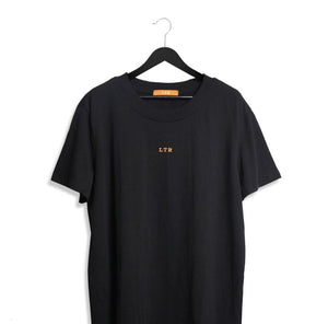 LTR - Shirt (OVERSIZED)