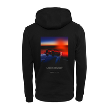 Load image into Gallery viewer, LTR - Hoodie