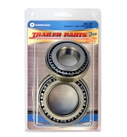 6-7K Bearing Kit w/2.25in Seal BK3-200