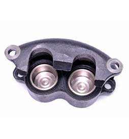 Import 10-12K Dexter Disc Brake Caliper BP18-045