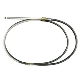 UFlex M66 9' Fast Connect Rotary Steering Cable Universal