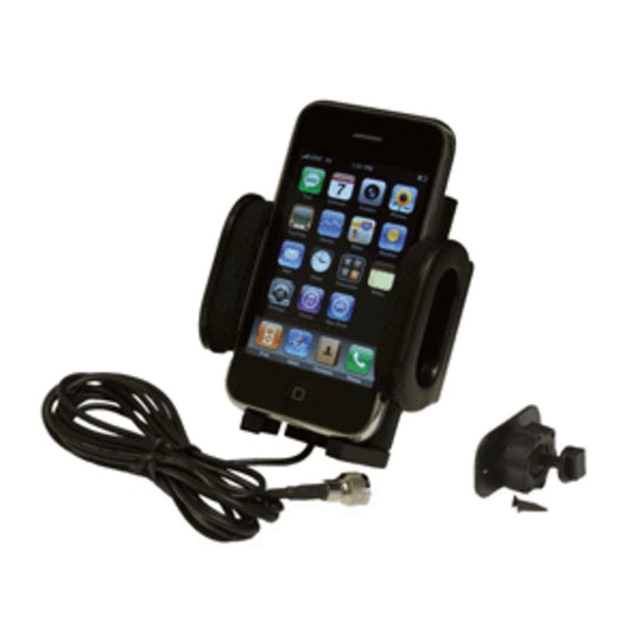 Digital Antenna DM547 Universal Cell Phone Cradle w/Built-in Antenna - YouCanGetGifts Store