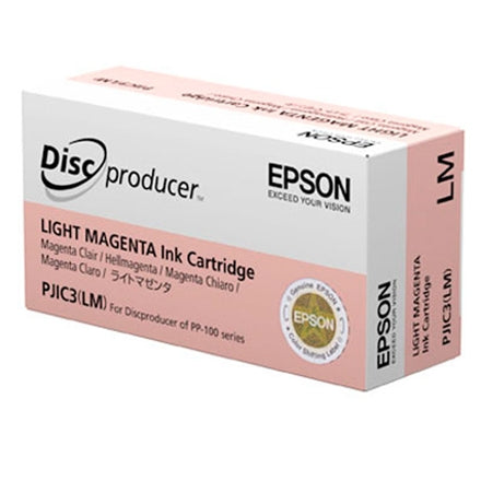 Epson Auto Printer PP 100AP Ink