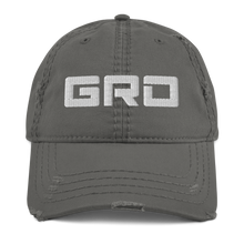 Load image into Gallery viewer, Gro Dad Hat