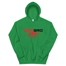 Load image into Gallery viewer, Loki Gro Hoodie