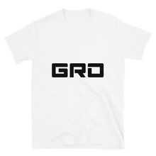 Load image into Gallery viewer, Gro Short-Sleeve Unisex T-Shirt