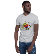 Load image into Gallery viewer, Big Apple Runtz Unisex T-Shirt