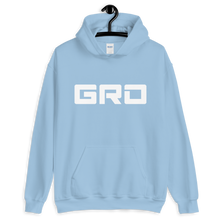 Load image into Gallery viewer, Gro Hoodie